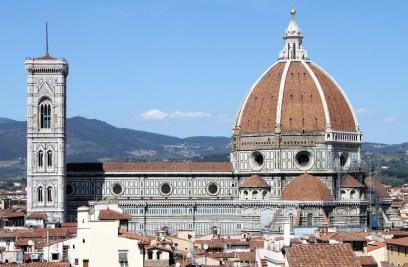 Duomo_di_Firenze_da_Palazzo_Vecchio