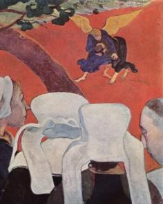 Colori puri (Gauguin)