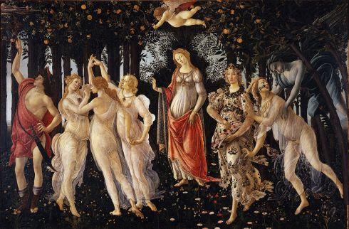 1200px-Botticelli-primavera