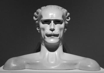 """""""Ritratto di Toscanini"""""""