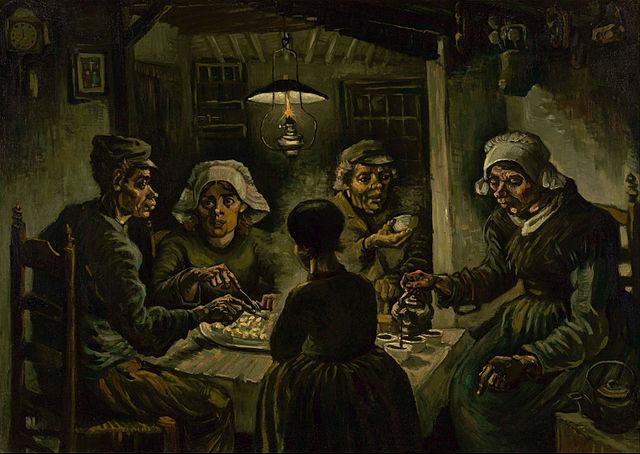 Mangiatori di patate Van Gogh.jpg
