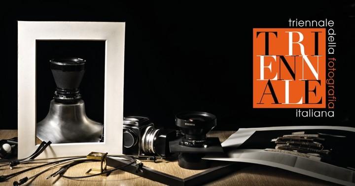 Triennale Fotografia Italiana.jpg