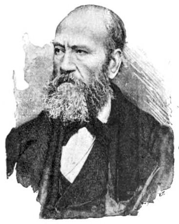 Franceso Gonin