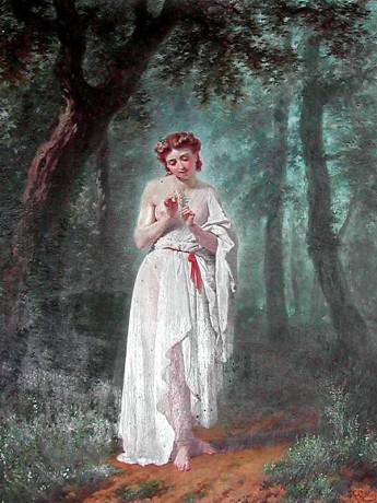 Gonin Margherita