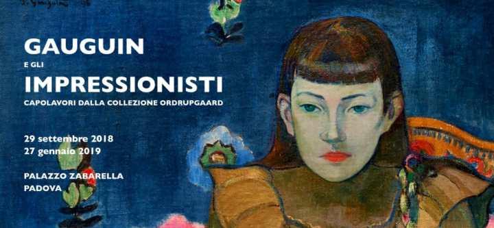 gauguin impressionisti
